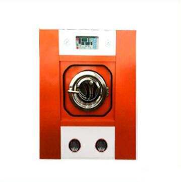 干洗店设备_烘干机